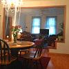 6047 Palisade Ave - 6047 Palisade Avenue, West New York, NJ 07093