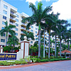 Royal Palms - 7707 NW 7th St, Miami, FL 33126