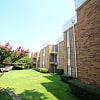 Cambridge Court Apartments - 5959 E Northwest Hwy, Dallas, TX 75231