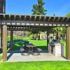Castlerock - 5700 Lochmoor Dr, Riverside, CA 92507