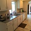 622 SE 21st LN - 622 Southeast 21st Lane, Cape Coral, FL 33990