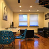 240 Mulberry Street 19 - 240 Mulberry St, New York, NY 10012