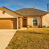 501 W Little Dipper Drive - 501 West Little Dipper Drive, Killeen, TX 76542