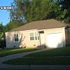 1863 Ridgewood Drive - 1863 South Ridgewood Drive, Wichita, KS 67218
