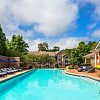 The Retreat at Peachtree City - 1600 Barberry Ln, Peachtree City, GA 30269