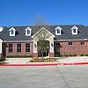 Towne West - 14906 Westpark Dr, Houston, TX 77082