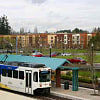 Nexus Apartments at Orenco Station - 1299 NE Orenco Station Pkwy, Hillsboro, OR 97124