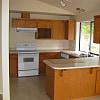 24213 44th Avenue Court East - 24213 44th Avenue Court East, Elk Plain, WA 98387