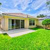 923 Magdalena Road - 923 Magdalena Road, Palm Beach Gardens, FL 33410