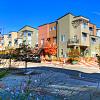 Uptown Broadway - 4560 13th Street, Boulder, CO 80304