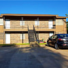 601 Westview Circle - 601 Westview Circle, Copperas Cove, TX 76522