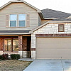 9013 Sandyford - 9013 Sandyford Court, Killeen, TX 76542