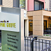 Reside on Pine Grove - 3610 N Pine Grove Ave, Chicago, IL 60613