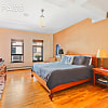 622 Greenwich Street - 622 Greenwich Street, New York, NY 10014