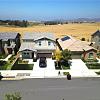 37749 Fiesta Flower Street - 37749 Fiesta Flower Street, French Valley, CA 92563