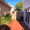 5522 NW 101st Ct - 5522 Northwest 101st Court, Doral, FL 33178