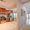 1640 Presidential Way - 1640 Presidential Way, West Palm Beach, FL 33401
