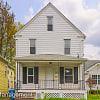 1865 Lexington - 1865 Lexington Ave, Lorain, OH 44052