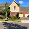 342 Finnhorse Lane - 342 Finnhorse Lane, Franklin, TN 37064