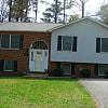 707 OX BOW LN. - 707 Ox Bow Lane, Chesapeake Ranch Estates, MD 20657