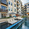 Bandera - 6848 Bandera Ave, Dallas, TX 75225