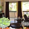 9800 Friars Rd - 9800 Friars Road, San Diego, CA 92108