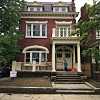 2701 West Grace Street, Apt 1 - 2701 West Grace Street, Richmond, VA 23220