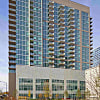 Parc Huron - 469 W Huron St, Chicago, IL 60654