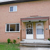 16210 Maplewood Ct - 16210 Maplewood Avenue, Maple Heights, OH 44137