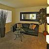 Bell Tower - 17216 N 33rd Ave, Phoenix, AZ 85053