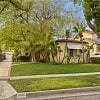 1445 Bruce Avenue - 1445 Bruce Avenue, Glendale, CA 91202