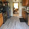 1574 Adelman Loop - 1574 Adelman Loop, Eugene, OR 97402