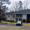 1945 Sardonyx Road - 1945 Sardonyx Road, Fayetteville, NC 28303