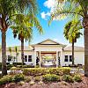 Century Cross Creek - 10821 Cross Creek Blvd, Tampa, FL 33647