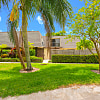 211 2nd Terrace - 211 2nd Terrace, Palm Beach Gardens, FL 33418