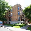 5401-5403 S. Woodlawn Avenue - 5401 S Woodlawn Ave, Chicago, IL 60615