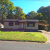 803 Tryon Street - 803 Tryon Street, Shelby, NC 28150