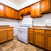 Pangea 8552 S Laflin Auburn Gresham Apartments - 8552 S Laflin St, Chicago, IL 60620