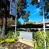 Montecito - 3765 Tamarack Ln, Santa Clara, CA 95051