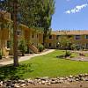 Aspen Leaf - 1515 S Yale St, Flagstaff, AZ 86001