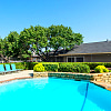Promenade Valley Creek - 4608 W Northgate Dr, Irving, TX 75062