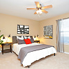 Rosemeade Apartment Homes - 1451 Rocky Ridge Dr, Roseville, CA 95661
