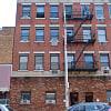 504 CENTRAL AVE - 504 Central Avenue, Jersey City, NJ 07307