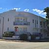 320 80 ST - 320 80th St, Miami Beach, FL 33141