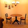 2953 N 19th Ave 50 - 2953 North 19th Avenue, Phoenix, AZ 85015