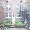 207 West 20th Street - 207 West 20th Street, New York, NY 10011