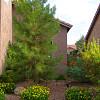 5432 W MERCURY Way - 5432 West Mercury Way, Chandler, AZ 85226