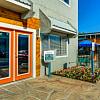 Residence at Midtown - 11661 Dennis Rd, Dallas, TX 75229