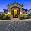 Canyon House - 1747 FM-1101, New Braunfels, TX 78130