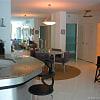 5333 Collins Ave - 5333 Collins Avenue, Miami Beach, FL 33140